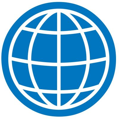 al monitor logo