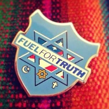 fft emblem