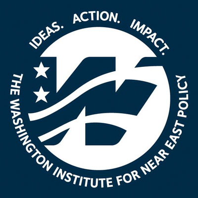 washington institute logo