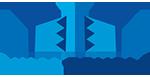 Sinai Temple logo