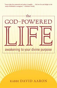 the god powered life