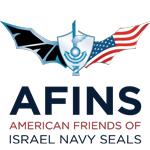 AFINS logo