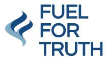 FFT logo vertical