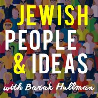 jewish people and ideas