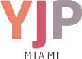 YJP Miami logo