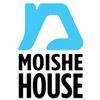 Moishe House logo