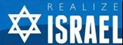 Realize Israel logo